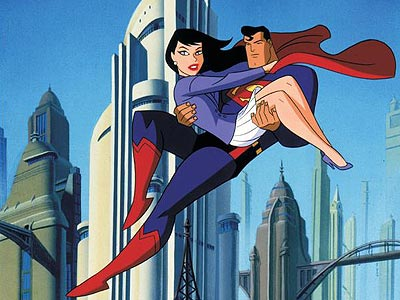 File:Superman lois lane.jpg