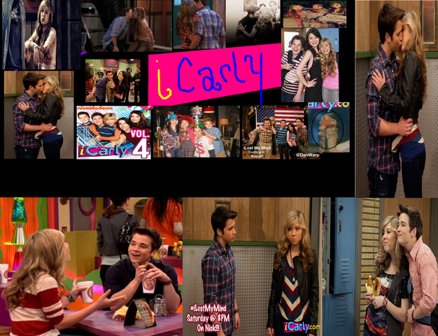 File:My icarly and seddie collage 4.png