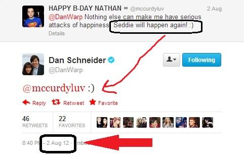 File:Analysing Dan's Tweets 1.jpg