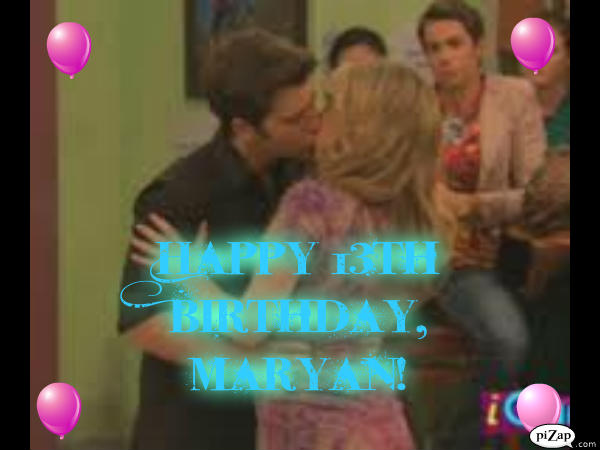 File:Ilost my mind 2 kiss.jpg