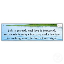 File:Poem about death inspirational grieving quote bumper sticker-p128902300892776868tmn6 210.jpg