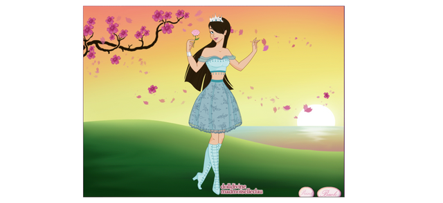 File:DisneyPrincess.png