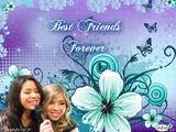Pizap.com10.066222394816577431307734278796-1-