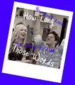 Thumbnail for version as of 23:16, September 1, 2010