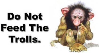 File:Don't feed the trolls.jpg
