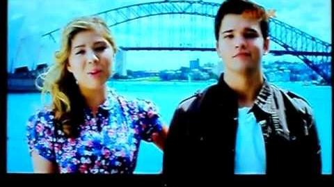 Jennette and Nathan Best Frenemies Marathon - End of the Marathon
