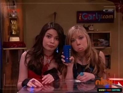 File:Normal iCarly S03E04 iCarly Awards 484.jpg