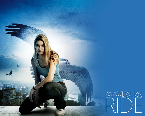 File:Maximum Ride.jpg