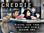 Hiding II, by CreddieCupcake