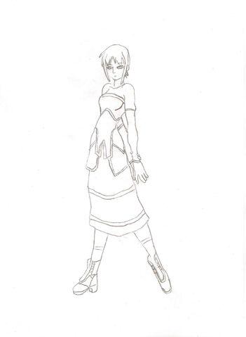 File:Alica Manga.jpg