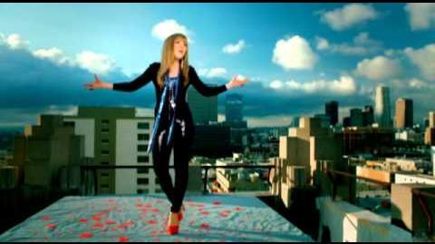 Jennette McCurdy - Generation Love-0