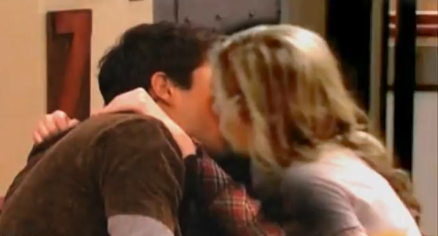 File:Siffinkiss.PNG