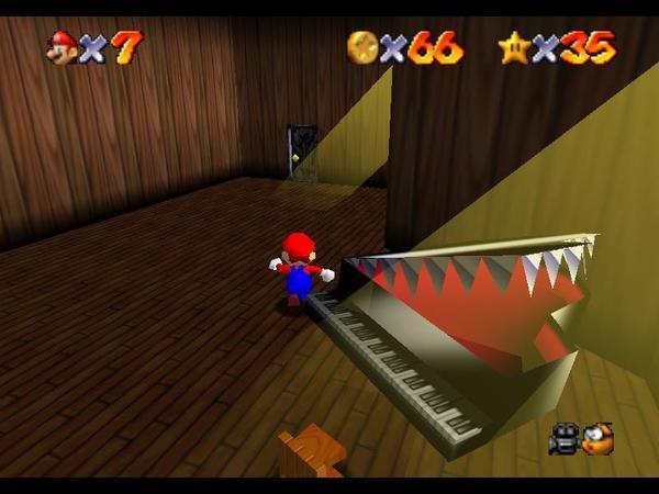 File:Evil piano.jpg
