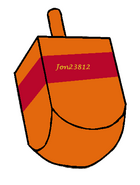 Jon23812