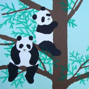 File:Pandas.png