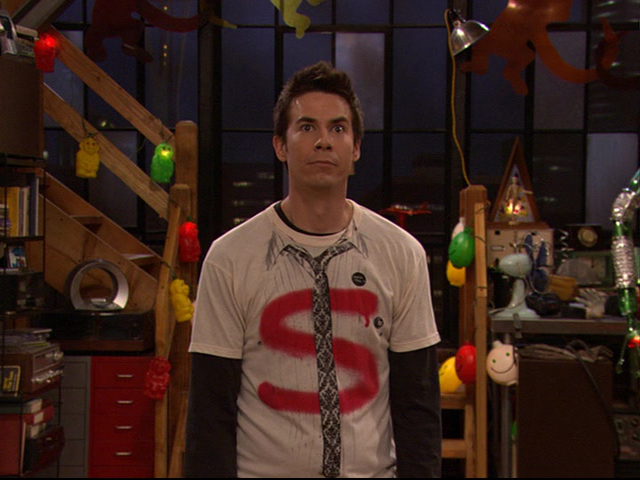 File:Icarly-00169.png