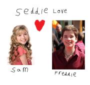 File:180px-Seddie Love.png