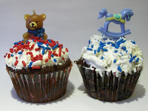 File:Cupcake Bowl XLI.jpg