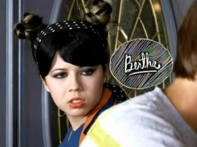 File:Bertha.jpg
