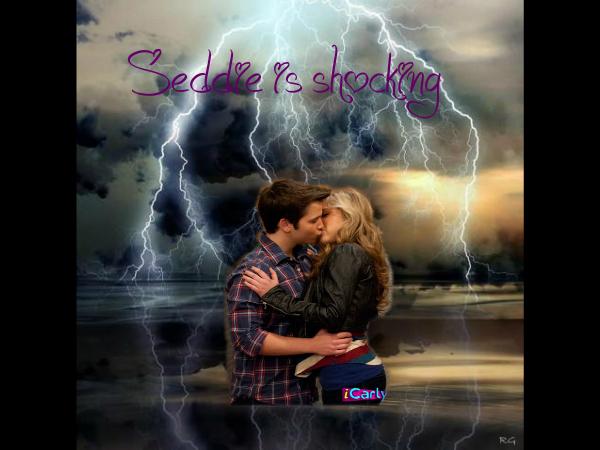 File:Seddie Lightning.jpg