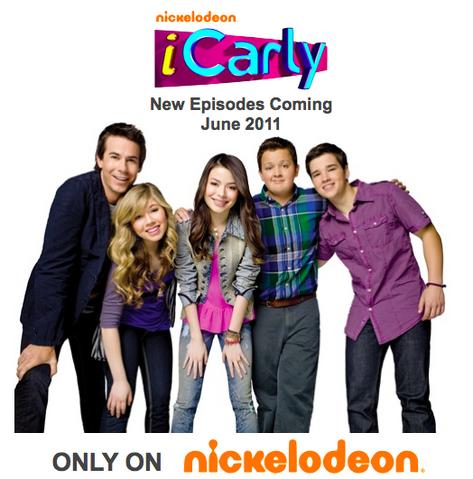 File:ICarly Season 5 Ad.png