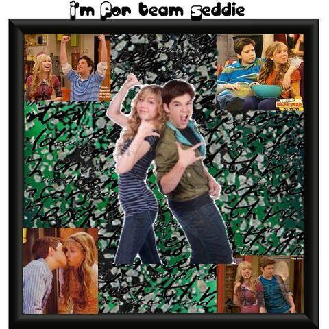 File:I m for team Seddie by popgirlnina23.jpg