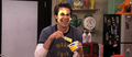Spencer butter iPTN.png