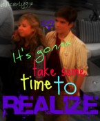 File:145px-Seddie It's gonna Take Some Time.jpg