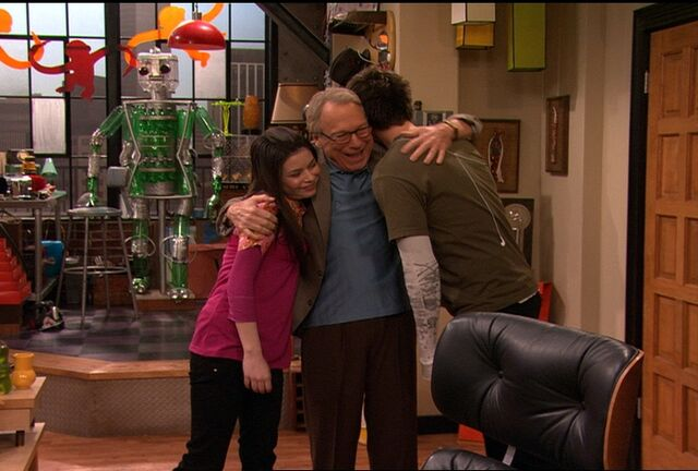 File:2007 icarly season one 007.jpg
