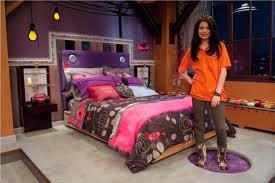 File:Carly's bedroom gallery.jpg