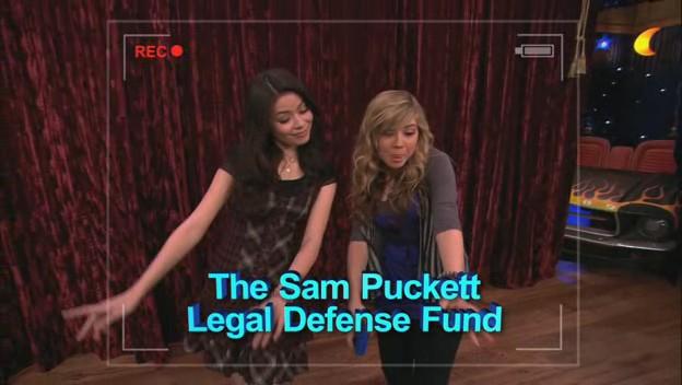 File:Legal defense fund.jpg