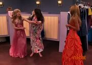 Icarly s03e10 xvid-watbath187
