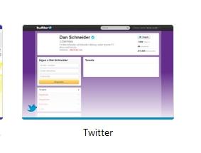 File:Dan's Twitter Page.jpg