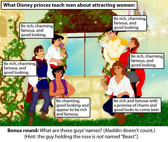 File:Princes.jpg
