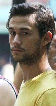 File:Joseph gordon levitt in uncertainty.jpg