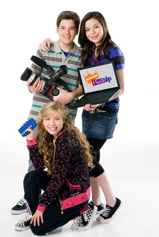 File:ICarly-tv-29.jpg