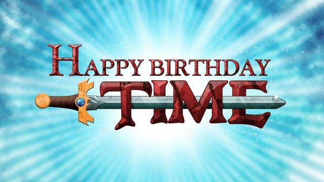 File:HappyBirthdayAdventureTime.jpg