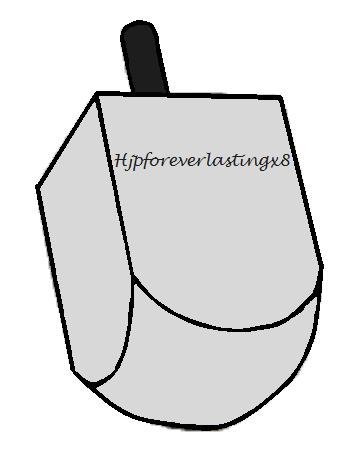 File:Hjpforeverlastingx8.png