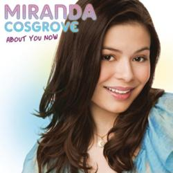File:250px-Miranda Cosgrove - About You Now.jpg