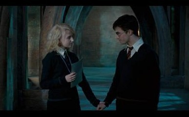 File:Harry and Luna.jpg