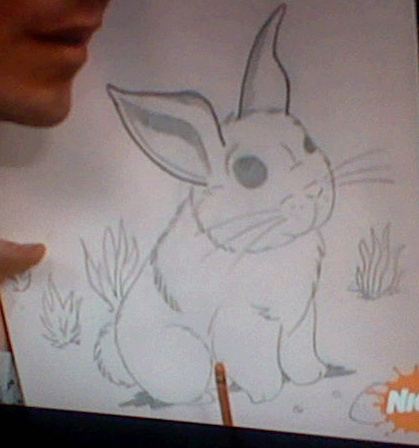 File:ICarly Spencer s Bunny by 789lol.jpg
