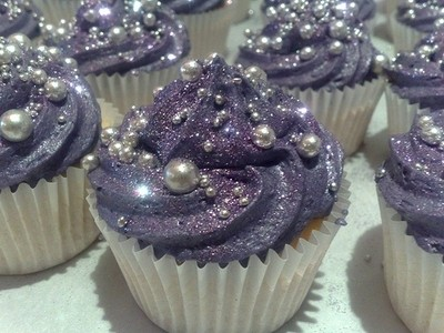File:PurpleCupCake!.jpg