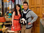 Icarly-idate-sam-and-freddie-8