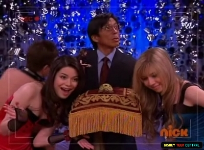 File:Normal iCarly S03E04 iCarly Awards 328.jpg