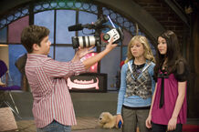 ICarly-tv-46