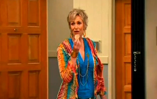 File:Jane-Lynch-iCarly.jpg
