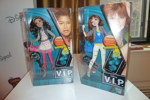 File:Rocky blue and cece joans vip dolls.jpg