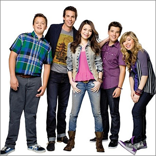 File:Wikia-Visualization-Main,icarly.png