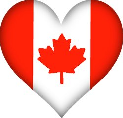 File:Canadian Heart Flag.jpg