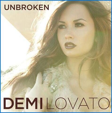 File:Demi-Lovato-Unbroken-Album-Cover.jpg